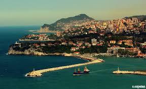 Zonguldak Proje, Ödev, Tez, Makale ve Çeviri Yaptırma