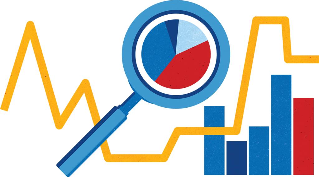 Veri Analizi (Data Analysis) Yaptırma - Spss, Eviews, Stata, Gretl, Minitab, Gauss, R