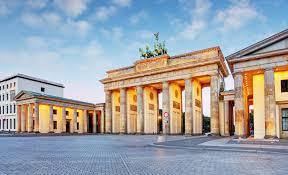 Almanya'da Üniversite Eğitimi / Tercih Rehberi - Tez, Proje, Ödev, Makale, Çeviri Yaptırma