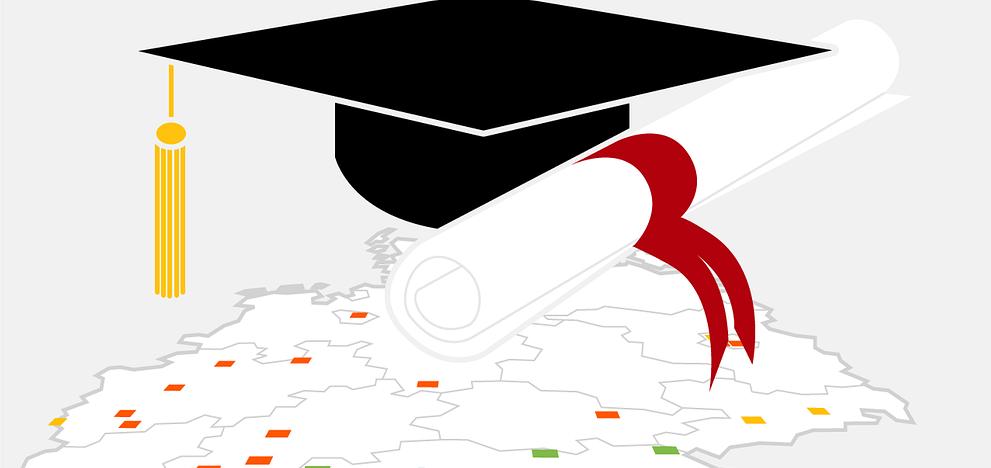 Almanya'nın En İyi Özel Üniversitelerinde Okumak - Proje, Tez, Ödev, Makale, Çeviri Yaptırma