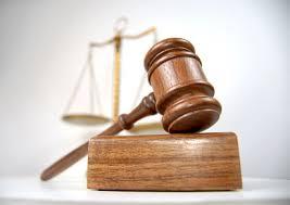 Hukuk Fakültesi Tercih Rehberi - Tez, Proje, Ödev, Makale, Çeviri Yaptırma