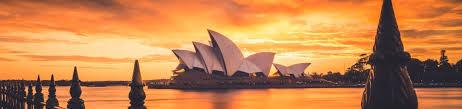 Avustralya da Üniversite okumak / Tercih Rehberi- Tez, Proje, Ödev, Makale, Çeviri Yaptırma