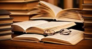 Eğitim Fakültesi Tercih Rehberi - Proje, Tez, Makale, Ödev, Çeviri Yaptırma