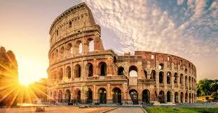 İtalyada ki Özel Üniversiteler - Tez, Makale, Proje, Çeviri, Ödev Yaptırma