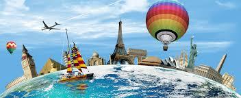 EVS/AGH ile Yurtdışı deneyimi - Niyet/Motivasyon Mektubu Yazdırma - İngilizce CV Hazırlatma