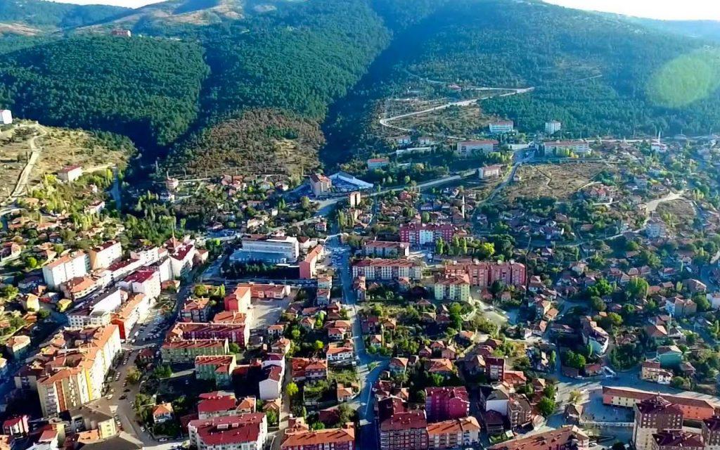 Yozgat Proje, Ödev, Tez, Makale, Çeviri Yaptırma