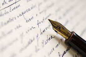 Apa Kuralları ve İntihal/ Tez - Proje - Ödev - Makale - Çeviri - Essay Yaptırma