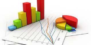 Veri Analizleri / Nitel - Nicel Veri Analizi - İstatistik / Veri Analizi Yaptırma