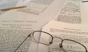 Makale Nasıl Yazılır? Makale Yazma Kuralları Nelerdir? Makale Geri Çekme-Sildirme / Makale Yazdırma