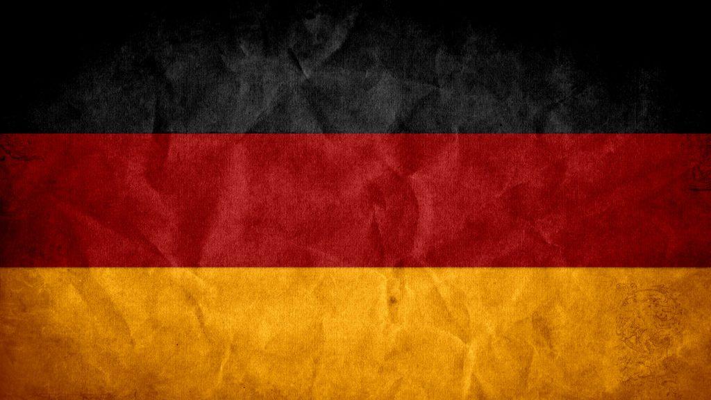 Almanya da okumak ve yaşamak isteyen Öğrencilere Bilgiler - Vize - Ekonomi - Meslek / Essay – Ödev – Tez – Makale – Çeviri – Niyet Mektubu Yaptırma
