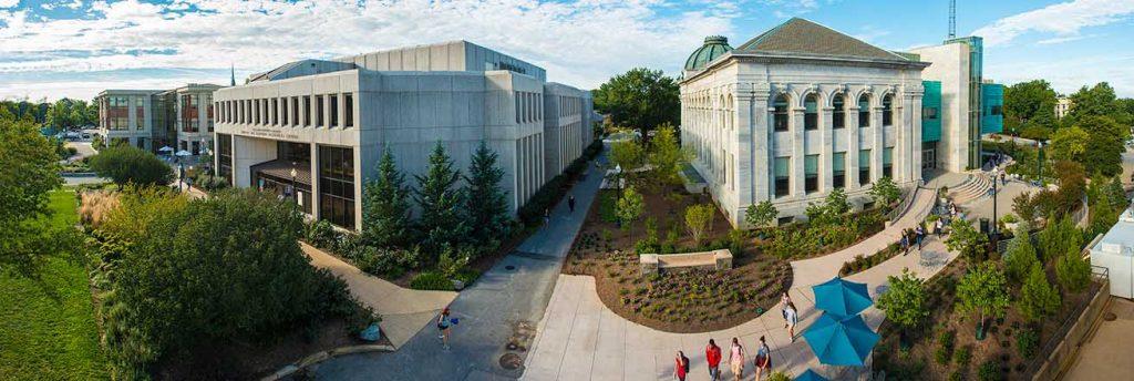 American University – Washington, DC Hakkında Herşey Essay – Ödev – Tez – Makale – Çeviri – Niyet Mektubu Yaptırma