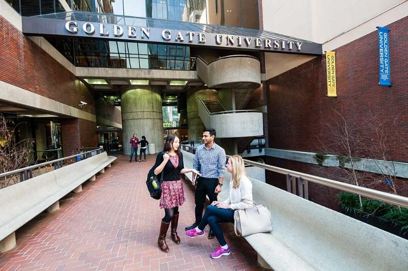 Golden Gate University Hakkında Herşey Essay – Ödev – Tez – Makale – Çeviri – Niyet Mektubu Yaptırma