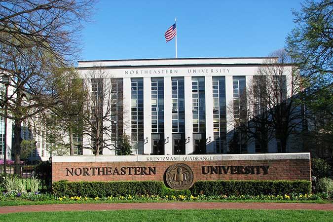 Northeastern University Hakkında Herşey / Essay – Ödev – Tez – Makale – Çeviri – Niyet Mektubu Yaptırma