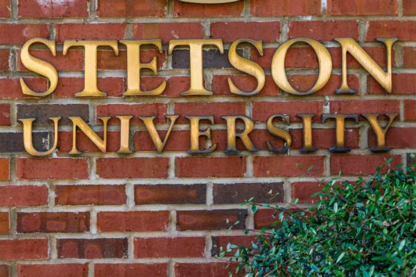 Stetson University Hakkında Herşey Essay – Ödev – Tez – Makale – Çeviri – Niyet Mektubu Yaptırma