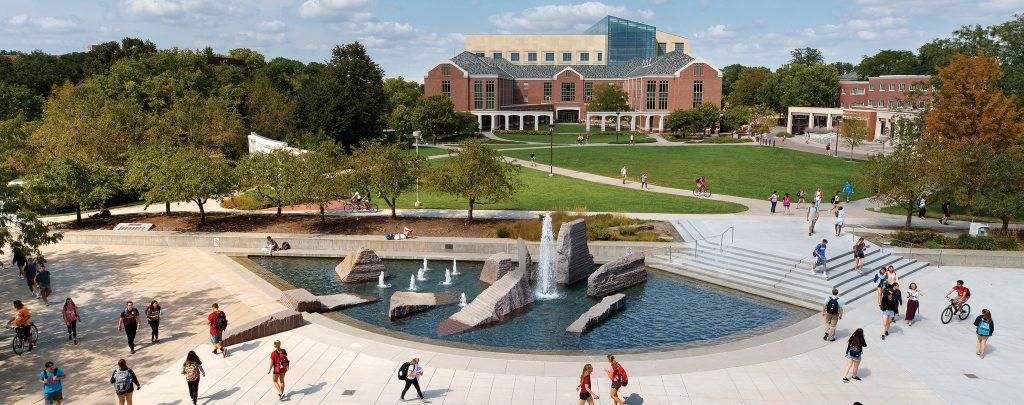University of Nebraska Lincoln Hakkında Herşey / Essay - Ödev - Tez - Makale - Çeviri - Niyet Mektubu Yaptırma