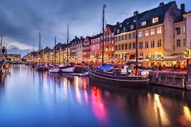 Danimarka'da Eğitim ve Yaşam / Lisans - Yüksek Lisans - Doktora / Tez - Proje - Ödev - Makale Yaptırma