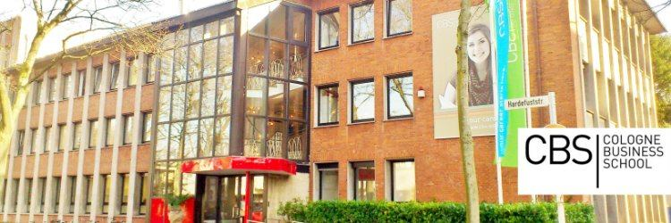 Cologne Business School Hakkında Herşey Essay – Ödev – Tez – Makale – Çeviri – Niyet Mektubu Yaptırma