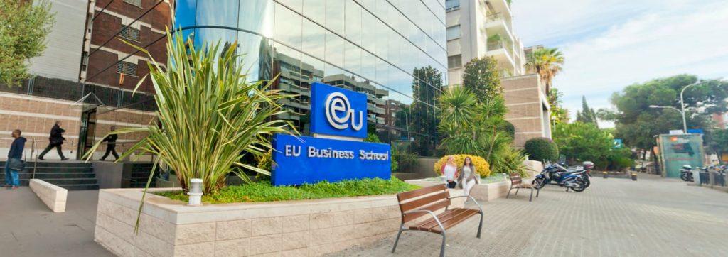 EU Business School Hakkında Herşey Essay – Ödev – Tez – Makale – Çeviri – Niyet Mektubu Yaptırma