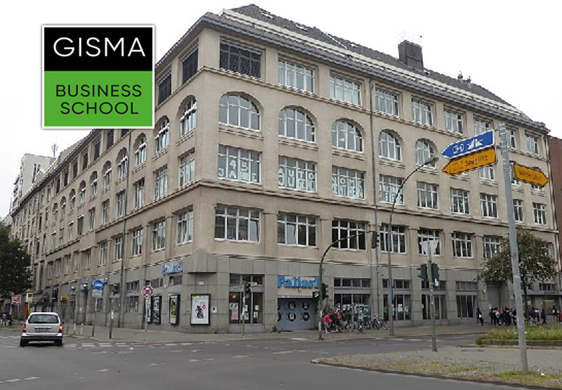 GISMA Business School Hakkında Herşey Essay – Ödev – Tez – Makale – Çeviri – Niyet Mektubu Yaptırma