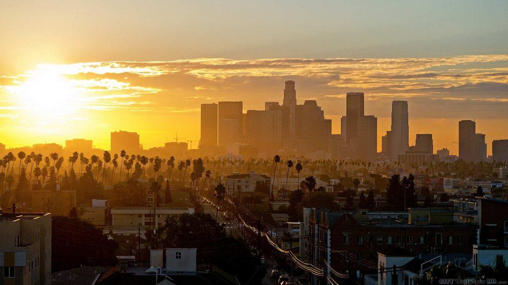 Los Angeles Whitter College Dil Okulu Hakkında Herşey Essay – Ödev – Tez – Makale – Çeviri – Niyet Mektubu Yaptırma