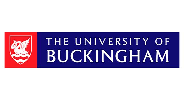 The University of Buckingham Hakkında Herşey / Essay – Ödev – Tez – Makale – Çeviri – Niyet Mektubu Yaptırma