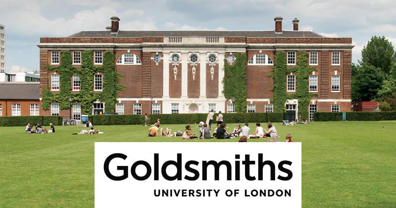 Goldsmiths, University of London'de Üniversite Eğitimi Almak Hakkında Herşey / Essay – Ödev – Tez – Makale – Çeviri – Niyet Mektubu Yaptırma