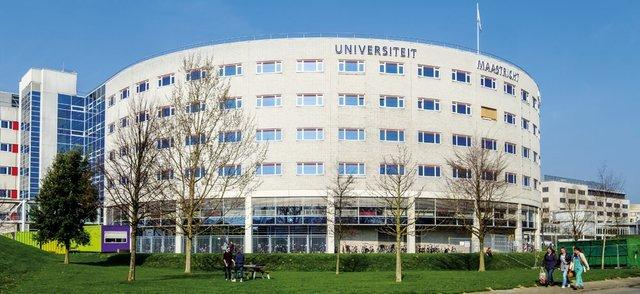 Maastricht University Hakkında Her şey Essay – Ödev – Tez – Makale – Çeviri – Niyet Mektubu Yaptırma