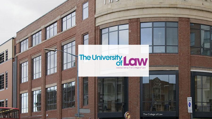 The University of Law Hakkında Her şey / Essay – Ödev – Tez – Makale – Çeviri – Niyet Mektubu Yaptırma