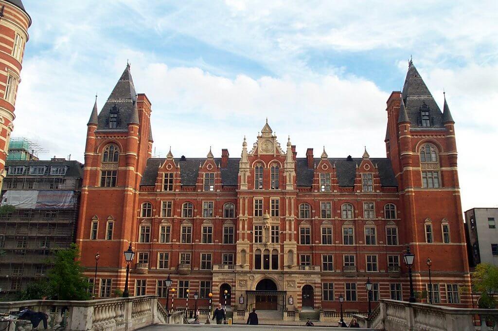 University of London - Holloway'da Üniversite Eğitimi Almak Hakkında Herşey / Essay – Ödev – Tez – Makale – Çeviri – Niyet Mektubu Yaptırma