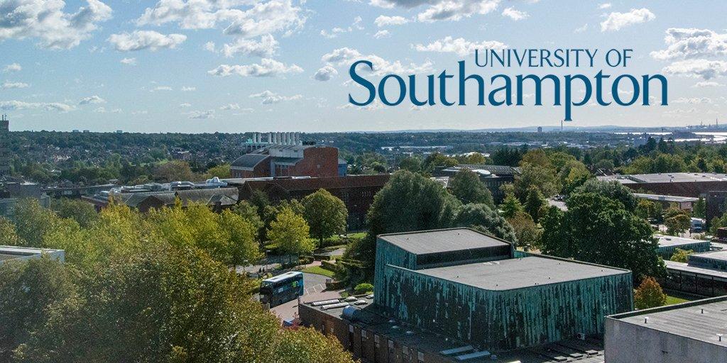 University of Southampton'da Üniversite Eğitimi Almak Hakkında Herşey / Essay – Ödev – Tez – Makale – Çeviri – Niyet Mektubu Yaptırma