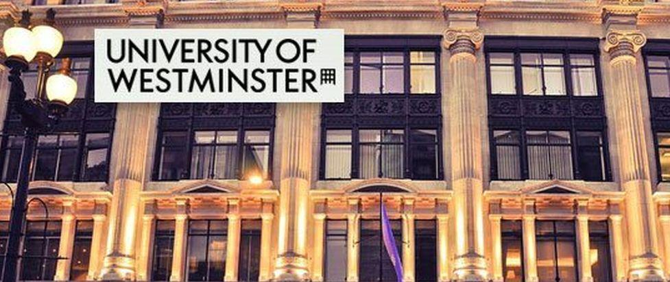 University of Westminster Hakkında Her şey / Essay – Ödev – Tez – Makale – Çeviri – Niyet Mektubu Yaptırma