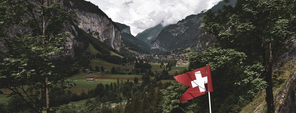 İsviçre'de Üniversite Eğitimi Almak Hakkında Herşey Essay – Ödev – Tez – Makale – Çeviri – Niyet Mektubu Yaptırma