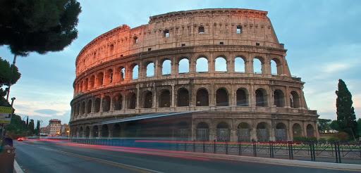 İtalya'da Üniversite Eğitimi Almak Hakkında Herşey / Essay – Ödev – Tez – Makale – Çeviri – Niyet Mektubu Yaptırma