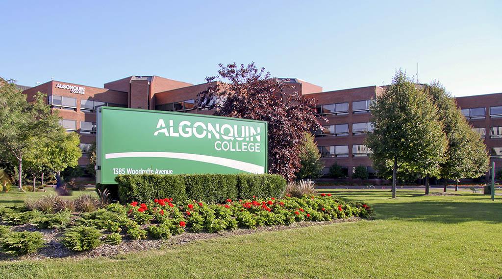 Algonquin College Hakkında Herşey / Essay – Ödev – Tez – Makale – Çeviri – Niyet Mektubu Yaptırma