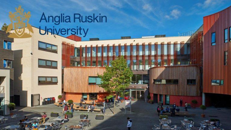 Anglia Ruskin University'de Üniversite Eğitimi Almak Hakkında Herşey / Essay – Ödev – Tez – Makale – Çeviri – Niyet Mektubu Yaptırma