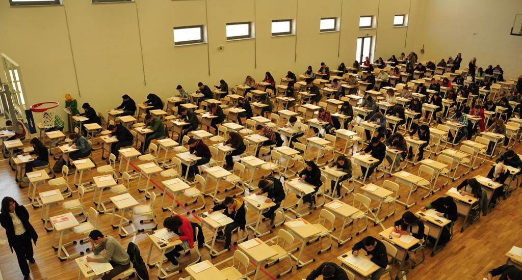 Bosna Hersek'de Üniversite Eğitimi Almak Hakkında Herşey / Essay – Ödev – Tez – Makale – Çeviri – Niyet Mektubu Yaptırma