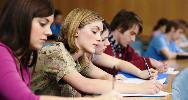 Doktora Eğitim Programı - Ödevcim - Essay – Ödev – Tez – Makale – Çeviri – Niyet Mektubu Yaptırma
