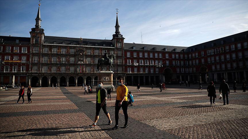 Doktora Eğitim Programı – İspanya'da Doktora - Ödevcim – Essay – Ödev – Tez – Makale – Çeviri – Niyet Mektubu Yaptırmaa