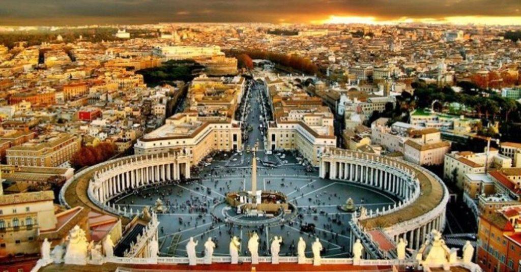 Doktora Eğitim Programı – İtalya'da Doktora - Ödevcim – Essay – Ödev – Tez – Makale – Çeviri – Niyet Mektubu Yaptırma