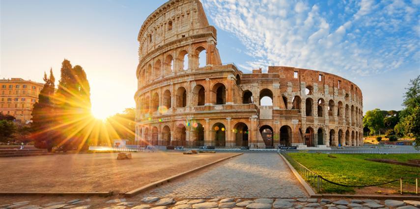 Doktora Eğitim Programı – İtalya'da Doktora Süreci -Ödevcim – Essay – Ödev – Tez – Makale – Çeviri – Niyet Mektubu Yaptırma