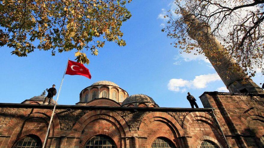 Doktora Eğitim Programı – Türkiye'de Doktora - Ödevcim – Essay – Ödev – Tez – Makale – Çeviri – Niyet Mektubu Yaptırma