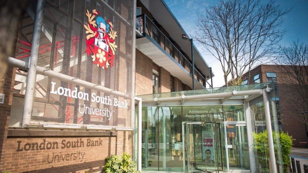 London South Bank University Hakkında Herşey / Essay – Ödev – Tez – Makale – Çeviri – Niyet Mektubu Yaptırma