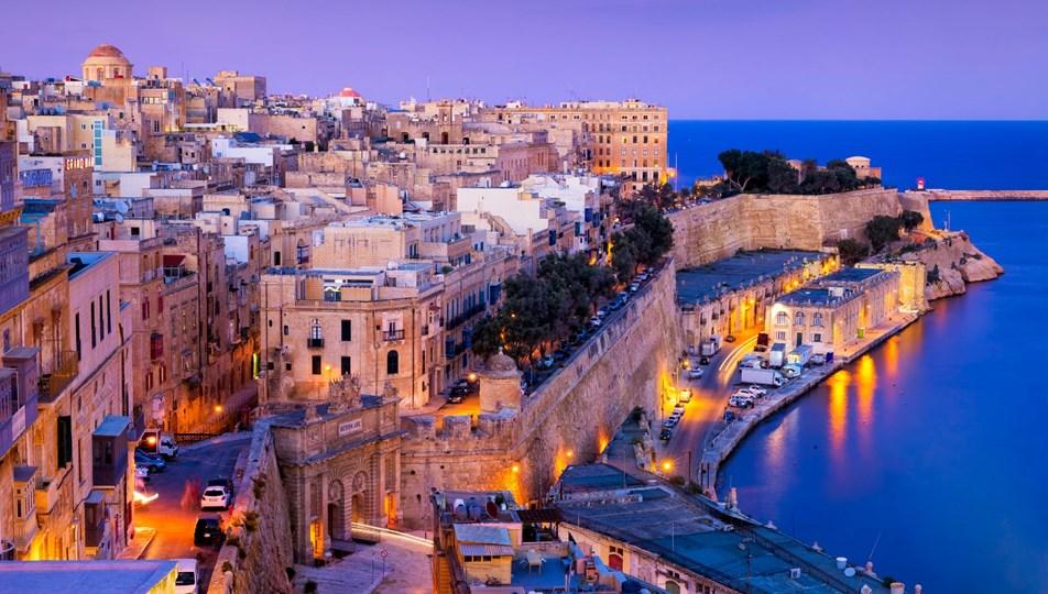 Malta'da Üniversite Eğitimi Almak Hakkında Herşey / Essay – Ödev – Tez – Makale – Çeviri – Niyet Mektubu Yaptırma