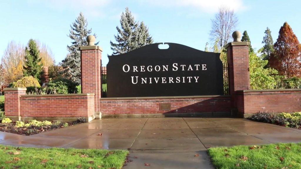 Oregon State University Hakkında Herşey / Essay – Ödev – Tez – Makale – Çeviri – Niyet Mektubu Yaptırma
