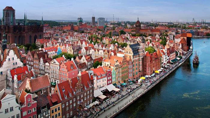 Polonya'da Üniversite Eğitimi Almak Hakkında Herşey / Essay – Ödev – Tez – Makale – Çeviri – Niyet Mektubu Yaptırma