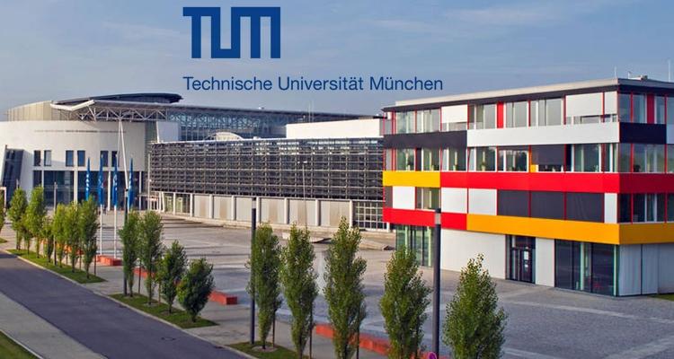 Technische Universität München / Münih Teknik Üniversitesi'nde Eğitim Almak Hakkında Herşey / Essay – Ödev – Tez – Makale – Çeviri – Niyet Mektubu Yaptırma