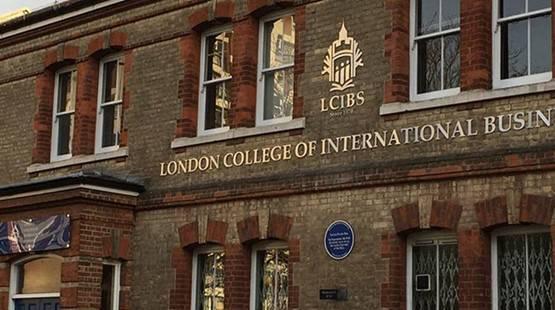 The London College of Business Studies Hakkında Herşey / Essay – Ödev – Tez – Makale – Çeviri – Niyet Mektubu Yaptırma