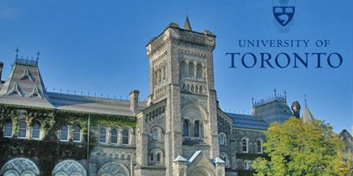 University of Toronto Hakkında Herşey / Essay – Ödev – Tez – Makale – Çeviri – Niyet Mektubu Yaptırma