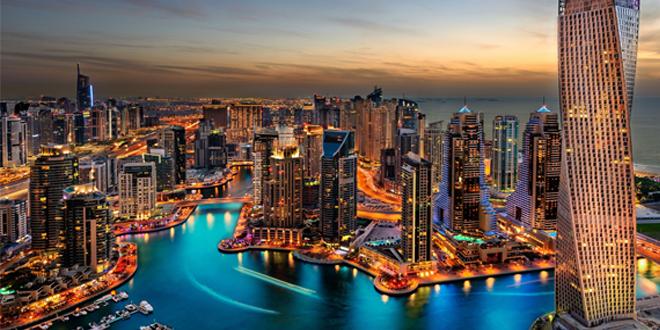 Birleşik Arap Emirlikleri'nde Doktora Eğitim Programı - Birleşik Arap Emirlikleri'nde Doktora - Ödevcim – Essay – Ödev – Tez – Makale – Çeviri – Niyet Mektubu Yaptırma