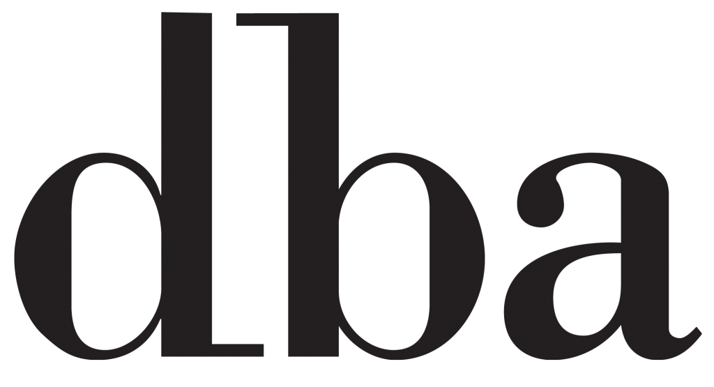 DBA Giriş Koşulları - Ödevcim – Essay – Ödev – Tez – Makale – Çeviri – Niyet Mektubu Yaptırma